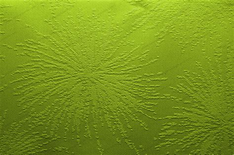 Fabric Paper - paper backgrounds green fabric with floral texture