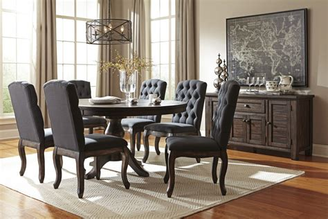 dining room furniture indianapolis dining room chairs indianapolis 8 dining room furniture