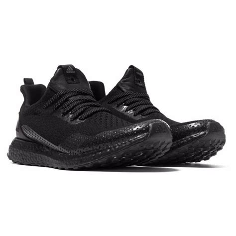 Adidas X Uncaged Ultra Boost 100 Authentic adidas x ultra boost uncaged black kixify