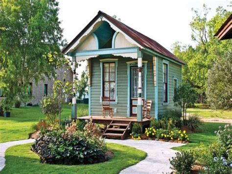 tiny victorian house inside tiny houses small victorian