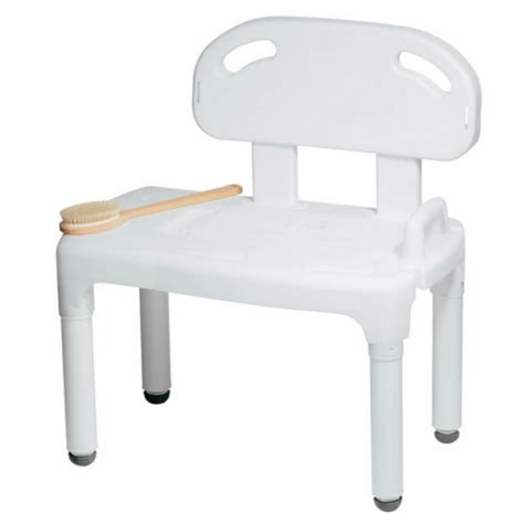 rubbermaid shower bench universal transfer bench by carex b170c0