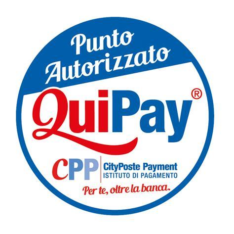 pagamento bollettini postali in cityposte payment pagamento bollettini postali