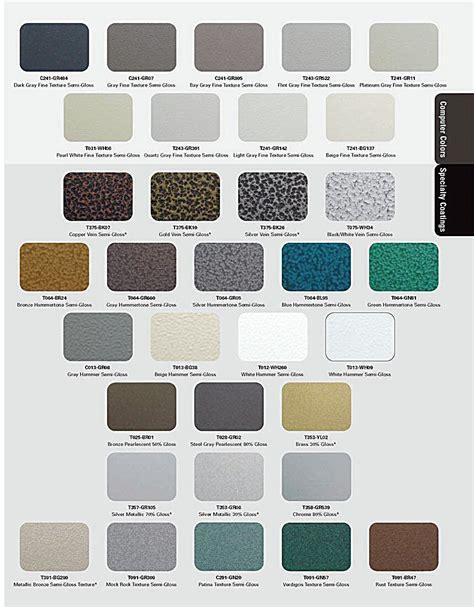 hammertone paint colors images