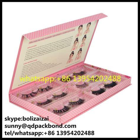 Eyelash Box Eyelash Box 1000 images about eyelashes box lash box custom eyelash