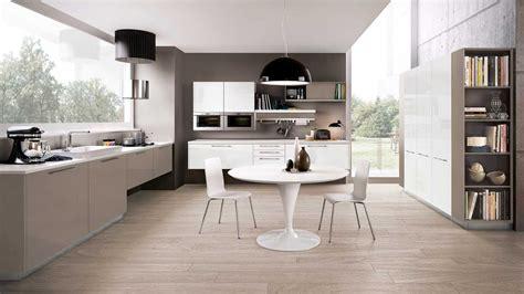 de caro arredamenti cucine lube creo kitchen de caro arredamenti battipaglia