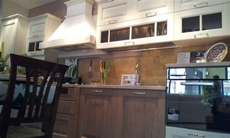 outlet cucine abruzzo cucine stosa la qualit 224 a un prezzo appetibile cucine