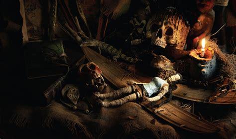 voodoo spell your tension with voodoo spells islamicwazifa