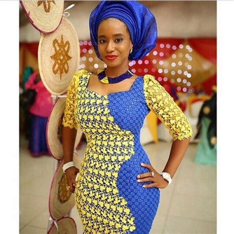 nigeria fashion styles 2015 aso ebi fashion styles nigeria wedding event fashion