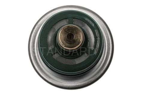 2001 f150 fuel resistor 2001 f150 fuel resistor 28 images f150 fuel pressure f150 free engine image for user manual