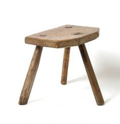 from log to keyboard stools 1000 images about rustic chairs on pinterest wooden