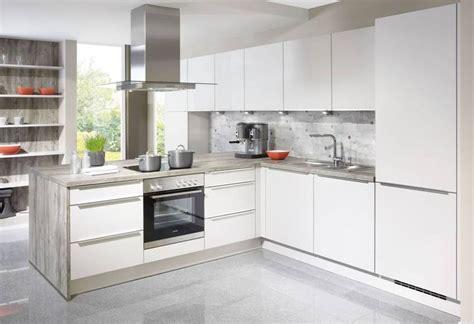 new kitchen news advice archives kitchenfindr