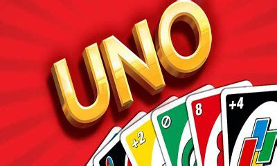 uno apk free paid android and apps uno free apk android