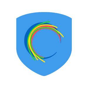 hotspot shield4 4 hotspot shield free vpn proxy wi fi security android