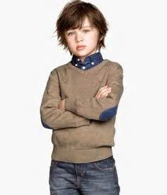 childrens haircuts evanston love the hair and casual look kid style pinterest