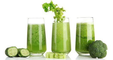 imagenes batidos verdes jugos verdes para bajar de peso