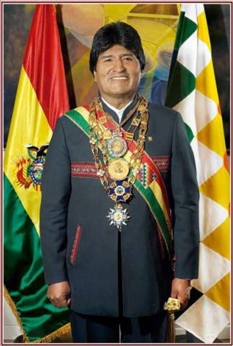presidente evo morales inici 243 la convocatoria para los discurso del presidente del estado plurinacional de
