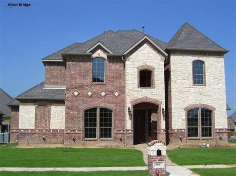 clay brick house designs gorgeous acme brick method other metro traditional exterior remodeling ideas with acme