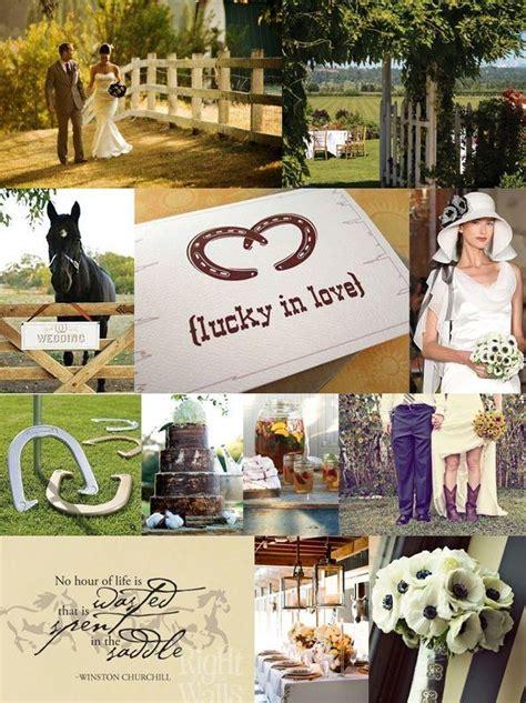 best 25 horse themed bedrooms ideas on pinterest horse simple horse themed wedding ideas best 25 horse wedding