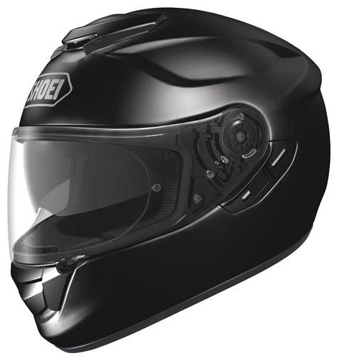 Helm Shoei Gt Air shoei gt air helmet solid revzilla