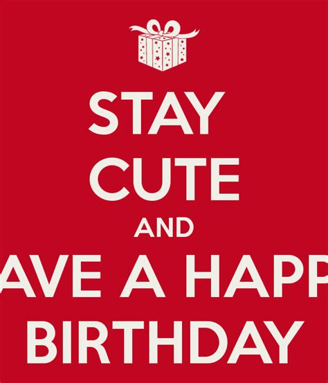 cute happy birthday images free download clip art free