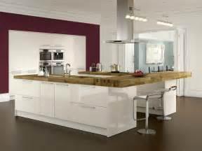 wickes kitchen cabinets diy kitchens wicks kitchens
