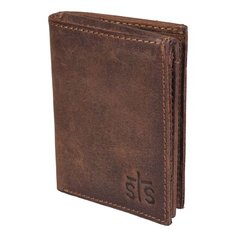 Image result for mens wallets