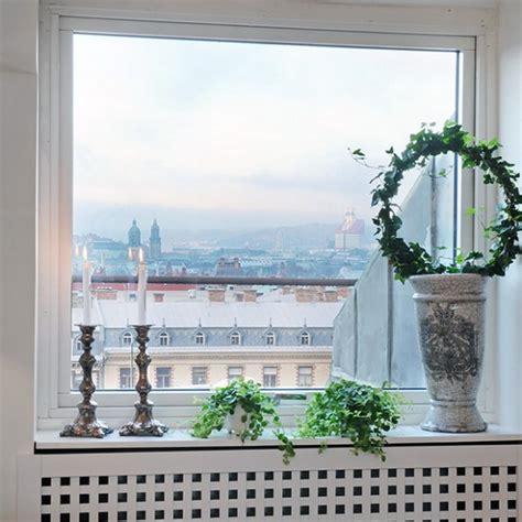 Window Sill Designs Modern Window Sill Ideas Window Ledge Decorating Ideas