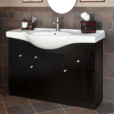 ikea 48 bathroom vanity 32 best images about bathrooms on wall mount
