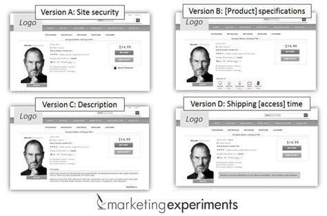 guide ecommerce conception et r 233 daction des fiches produits