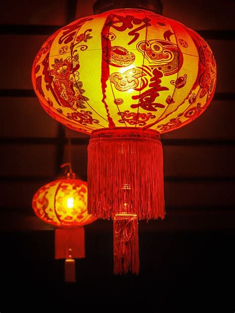 new year lantern pictures new year lantern craft www imgkid the