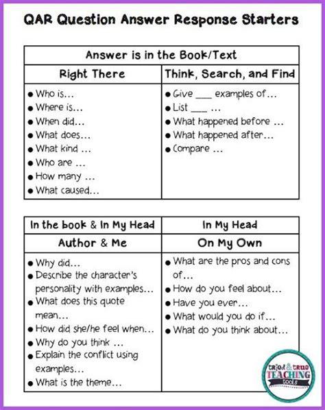 iteach fourth  grade teaching resources tackling