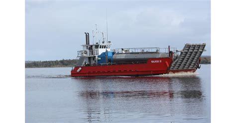 hire boats for sale australia landing barge for hire for sale trade boats australia
