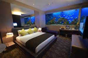 Book hotel h2o manila from 65 night hotels com