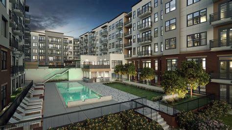 3 bedroom apartments in nashville tn condo for sale rental river house rentals nashville tn apartments com
