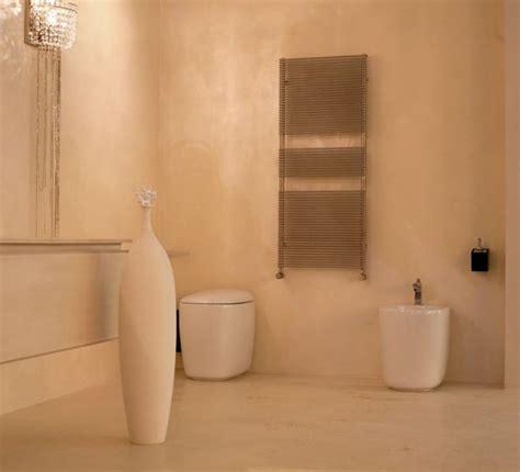 resine bagni bagni in resina bagno pavimento in resina nordresine it