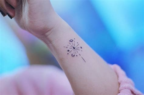 delicate wrist tattoos 77 deliciously delicate wrist tattoos tattoomagz