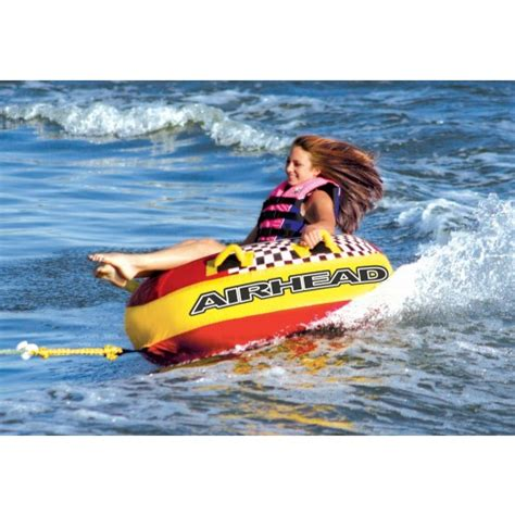 boat towables canada airhead blast 174 water towables boat sports canada