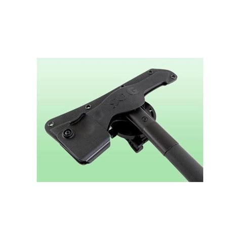 sog f01t tactical tomahawk tactical tomahawk sog f01t n