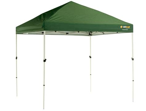 oztrail compact gazebo oztrail compact gazebo snowys outdoors
