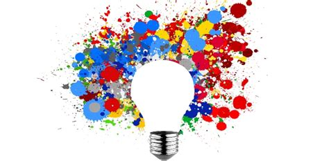 imagenes que inspiran creatividad c 243 mo hacer que los alumnos desarrollen la creatividad