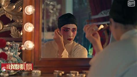 The Mystics episode recap the mystic nine dramapanda