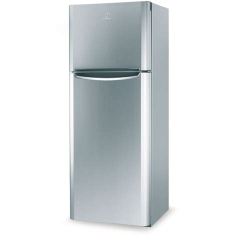 frigoriferi 3 porte best frigoriferi 3 porte contemporary harrop us harrop us