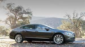 Reviews For Buick Lacrosse 2018 Buick Lacrosse Redesign And Price 2018 Car Reviews