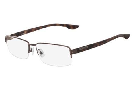 columbia c3007 eyeglasses free shipping go optic
