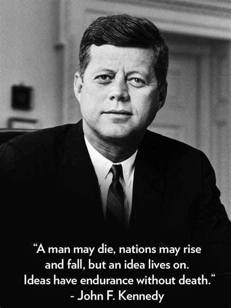 john f kennedy quotes on civil rights jfk on civil rights quotes quotesgram