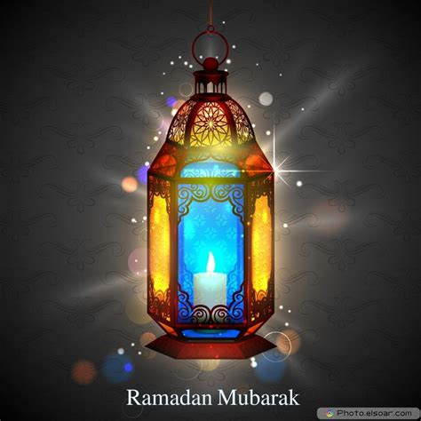 Marhaban Top 156 best quot marhaban yaa ramadhan quot images on