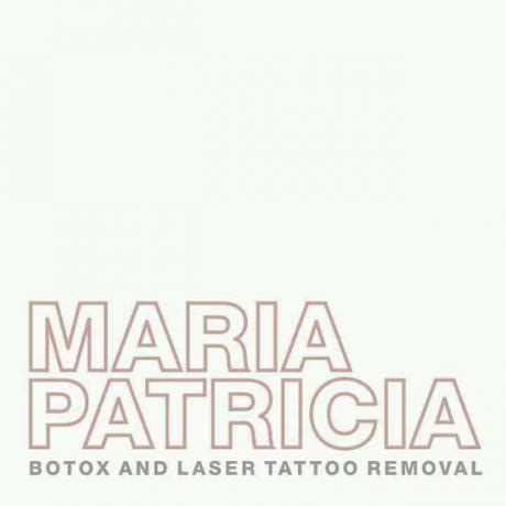 laser tattoo removal manchester botox laser hair removal laser