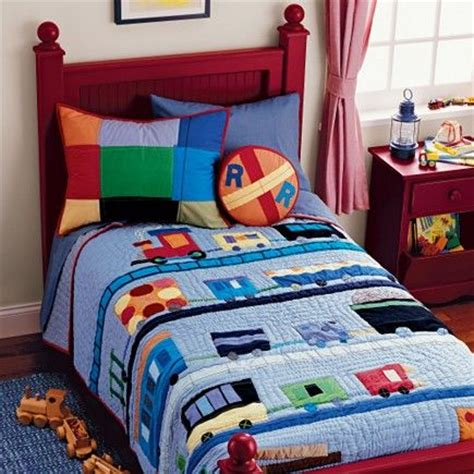 train bedroom 34 best for a little boy s room images on pinterest