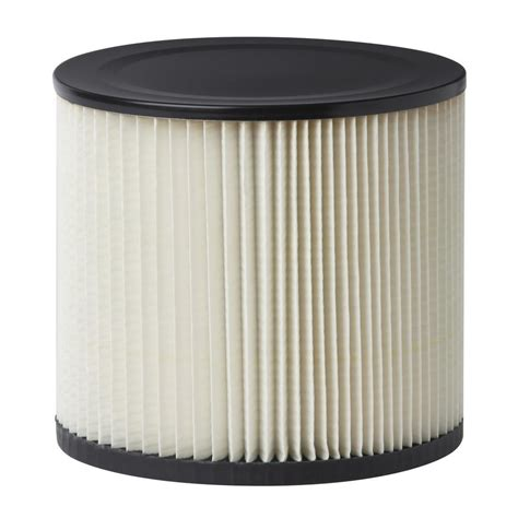 multi fit replacement filters for select husky stinger