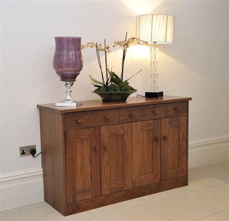 Bespoke Handmade Furniture - bespoke handmade furniture blackpool room makers ltd